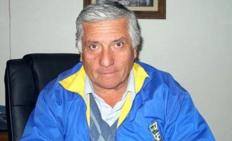 Alcalde y autoridades de Cauquenes molesto por nuevo retraso en proyecto de nuevo hospital
