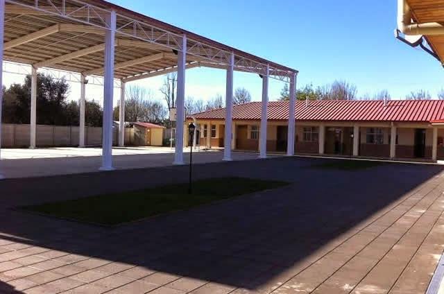 Municipalidad de Cauquenes adquiere moderno software para educación