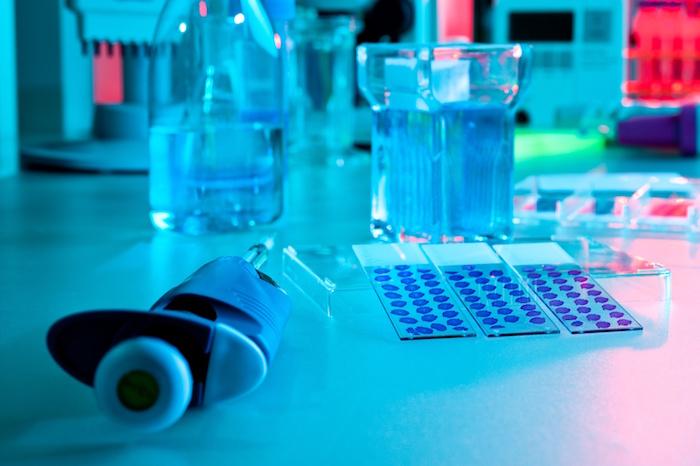Laboratorio de neurociencias de la UTALCA fomentará la investigación regional
