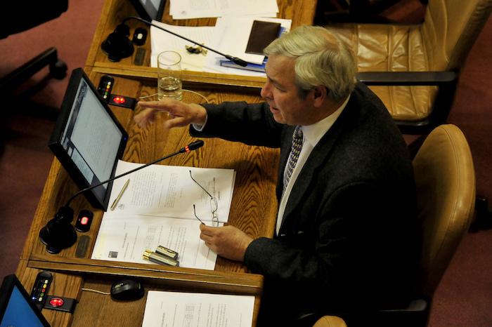 Cámara aprueba proyecto que busca el reparto de medicamentos a domicilios a la Cuarta Edad
