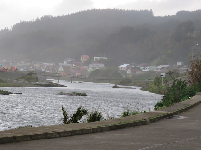 Potenciarán el turismo de intereses en la provincia de Cauquenes
