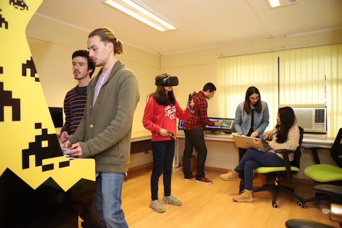 Universidad de Talca exhibirá desarrollos tecnológicos en Feria de Innovación y Emprendimiento