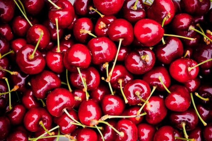 Presidente de exportadores de fruta pronosticó año récord para su rubro