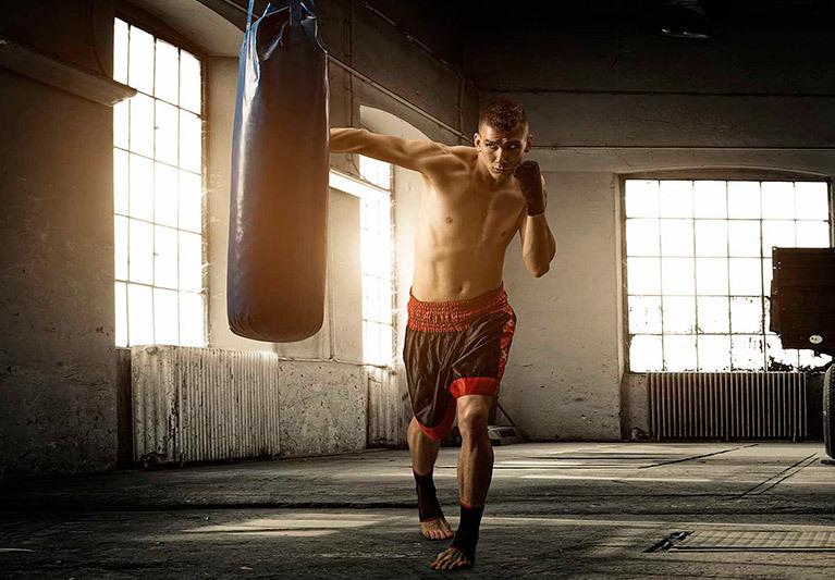 5 consejos para los Futuros Atletas