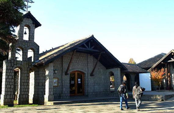 Carta abierta de un académico de la UC del Maule al obispo de Talca