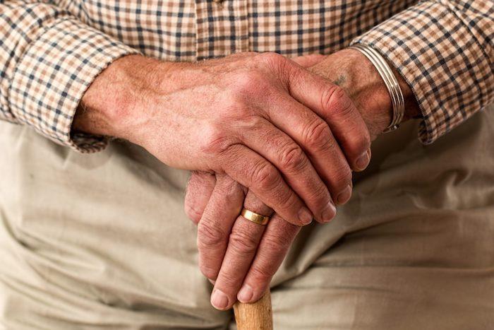 """La importancia del """"ejercicio feliz"""" en las personas con Parkinson"""