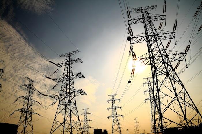 Investigadores actualizaron datos sobre estructura de red eléctrica del Sistema Interconectado Central