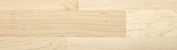 proteger un plan de travail en bois