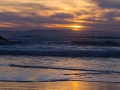 winter_beach_sunset_mbphoto_blog