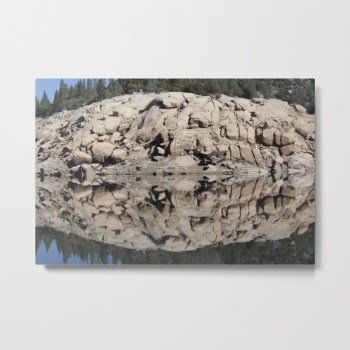 Maureen Bates Photography,Nautre's Mirror, Nature Photography, Shop, Store, https://society6.com/product/natures-mirror-i66_metal-print?curator=maureenbatesphotography