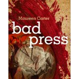 bad press cov