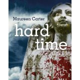 hard time cover