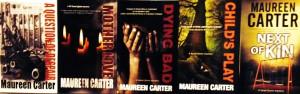 quinn books 2