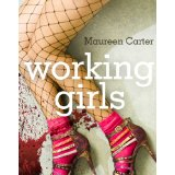 Copy of working girls cc