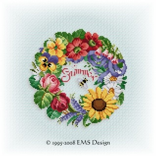 EMS Machine Embroidery Miscellaneous Designs For Machine