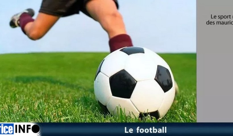 Le football les highlights