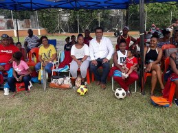 tournoi-de-football-kavi-ramano-009