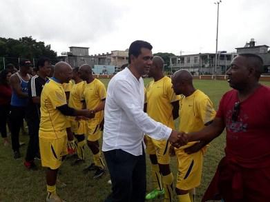 tournoi-de-football-kavi-ramano-011