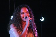 Laura Beg Unplugged @ Hilton