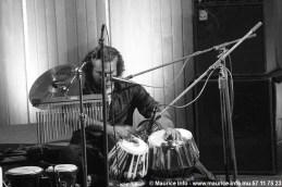 veronique-zuel-eric-triton-unplugged-0028