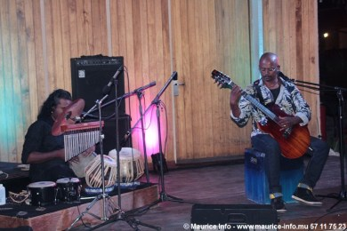 veronique-zuel-eric-triton-unplugged-0036
