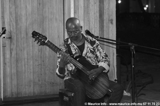 veronique-zuel-eric-triton-unplugged-0038