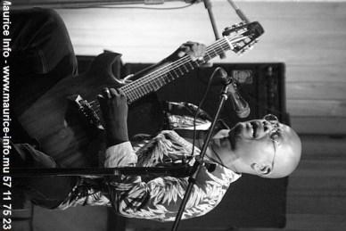 veronique-zuel-eric-triton-unplugged-0039