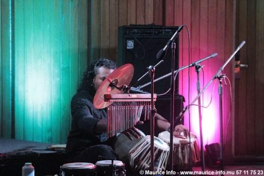 veronique-zuel-eric-triton-unplugged-0061