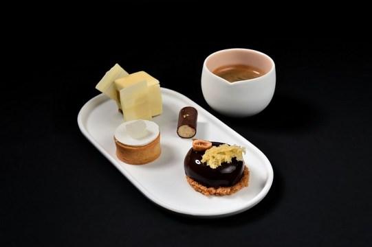Le Café Gourmand de Brigilla Ramdany1
