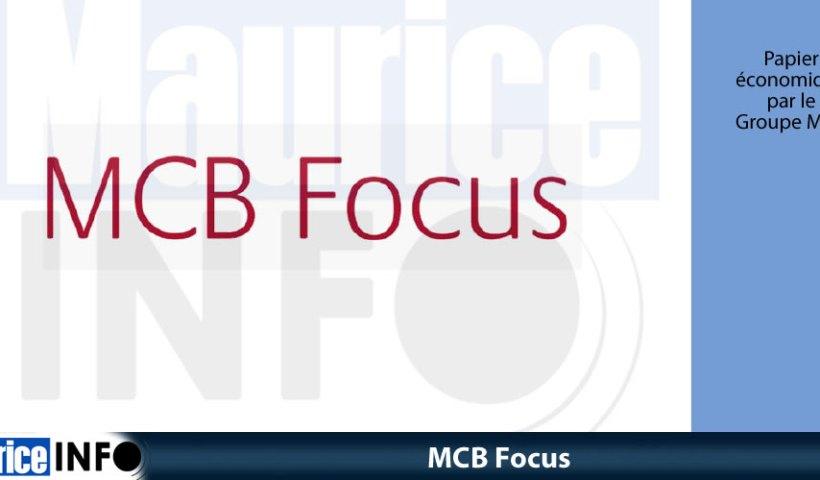 MCB Focus