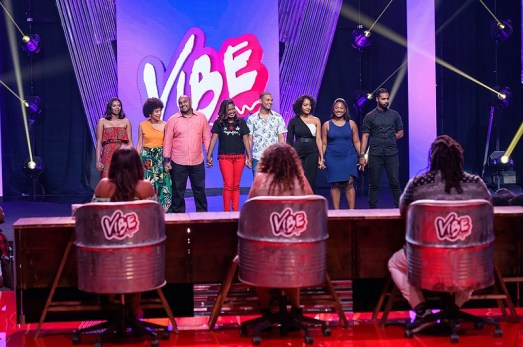 VIBE - Prime 5 - Candidats_051