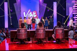 VIBE - Prime 5 - Candidats_052