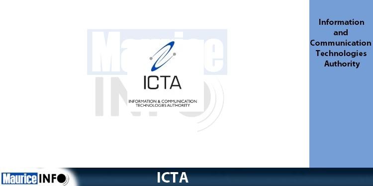 L'ICTA précise