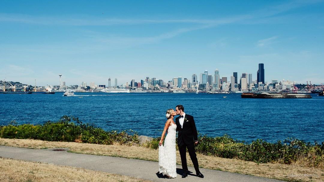 sodo-park-wedding-mauricephoto-00009