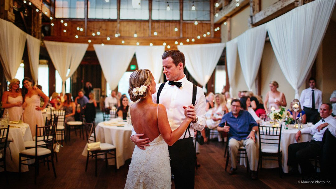 sodo-park-wedding-mauricephoto-00033