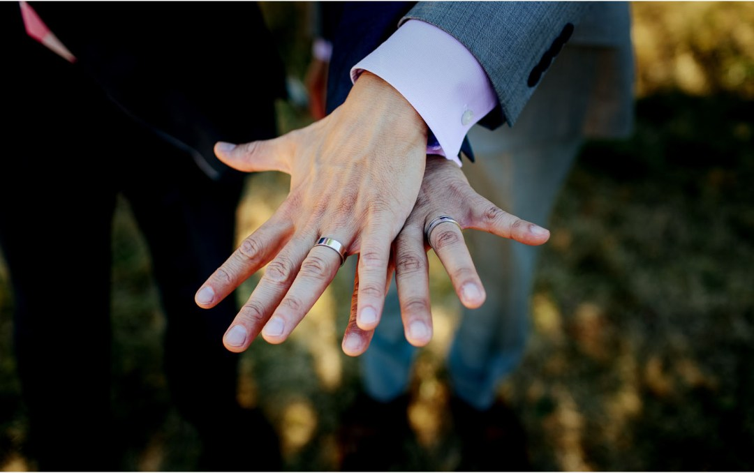 Old-Chaser-Farm-Wedding--18