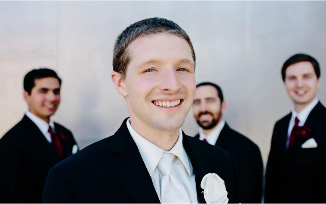 006-EMP-Wedding