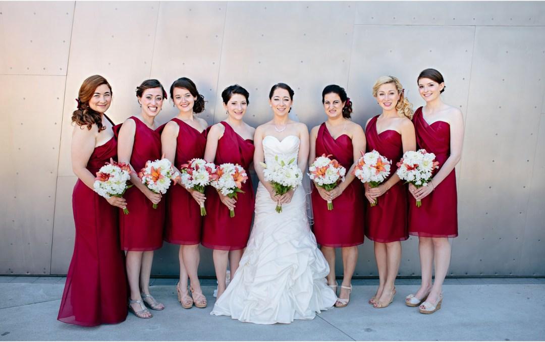 007-EMP-Wedding