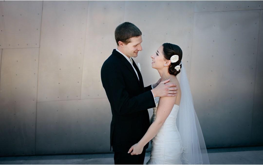 009-EMP-Wedding