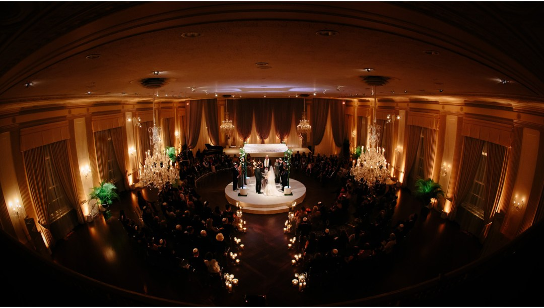 The-Standard-Club-Chicago-Wedding00021