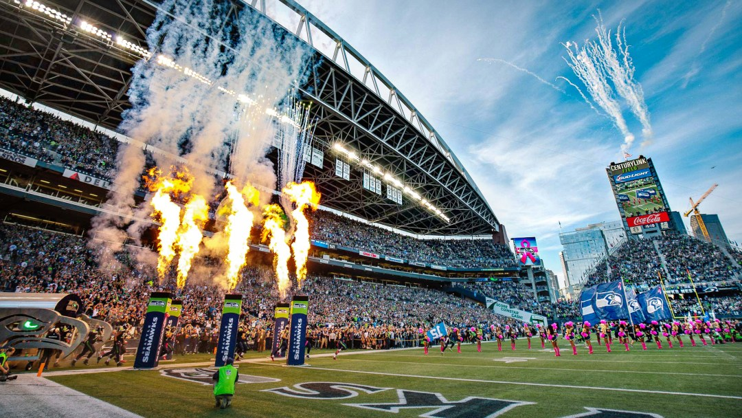 seahawks-photos-mauricephoto-01