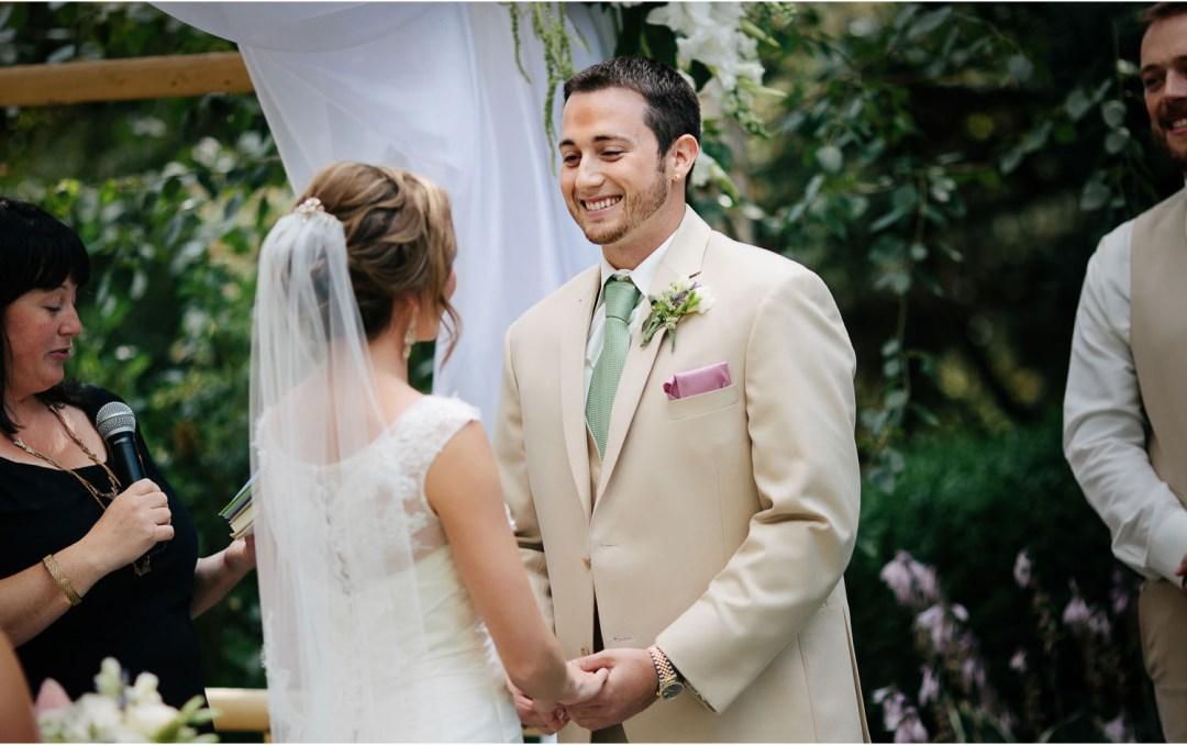 Jardin-Del-Sol-Wedding-17