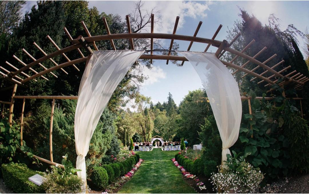 Jardin-Del-Sol-Wedding-20