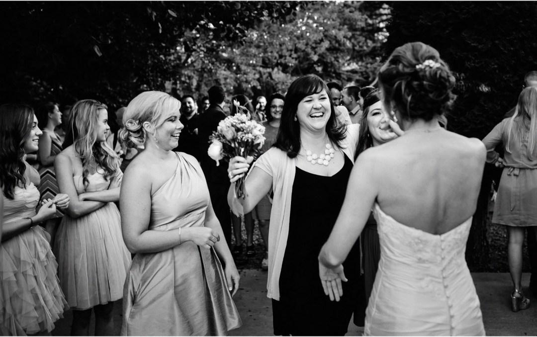 Jardin-Del-Sol-Wedding-39