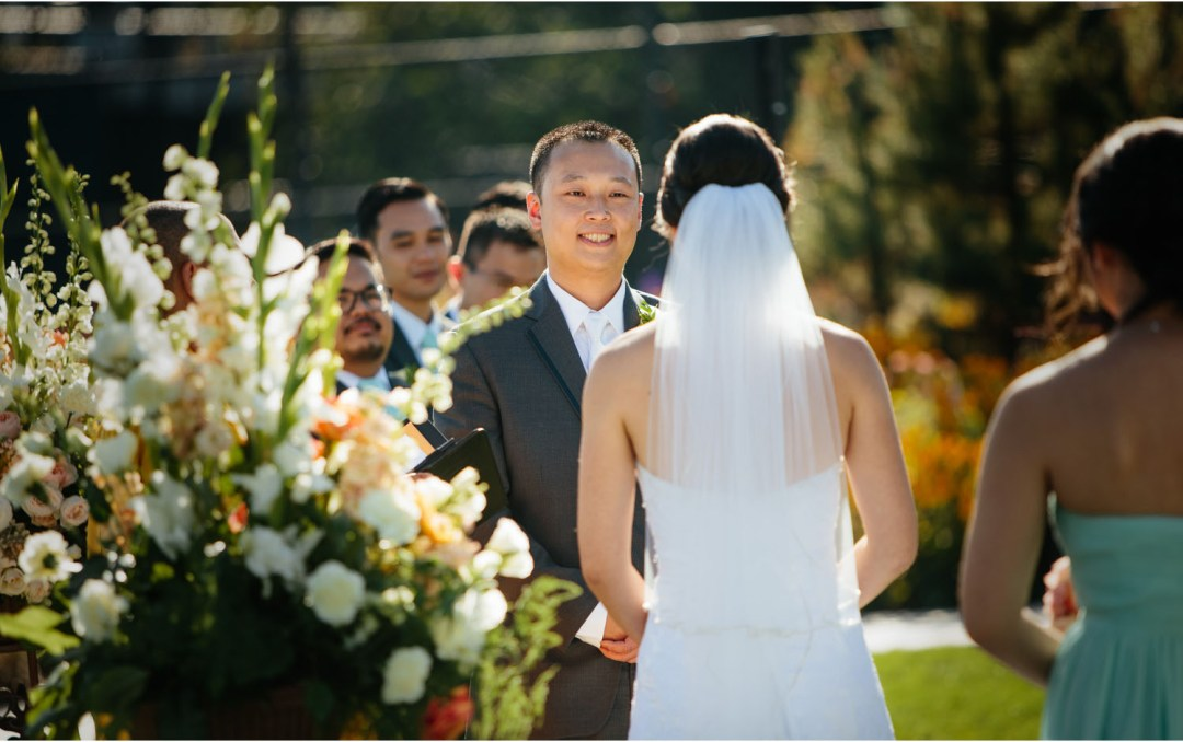 Seattle-Tennis-Club-Wedding-17