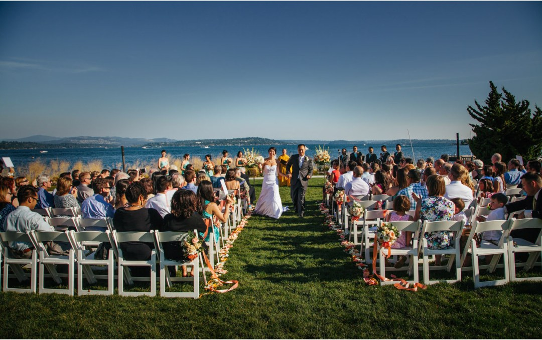 Seattle-Tennis-Club-Wedding-22