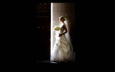 mauricephoto-wedding-00003