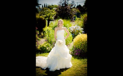 mauricephoto-wedding-00004