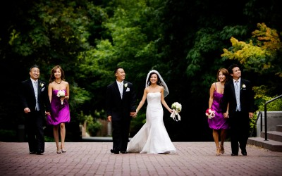 mauricephoto-wedding-00024