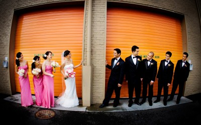 mauricephoto-wedding-00025